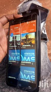 Mobile Phone 16 GB Black | Mobile Phones for sale in Central Region, Kalangala