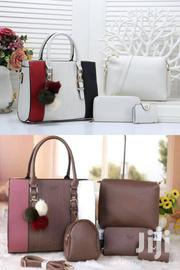 Queen's Bags | Bags for sale in Central Region, Kampala