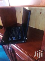 Laptop Lenovo ThinkPad 2 2GB Intel HDD 160GB | Laptops & Computers for sale in Central Region, Kampala