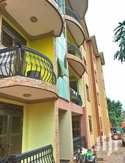 10 Units In Kyanja For Sale | Houses & Apartments For Sale for sale in Central Region, Wakiso
