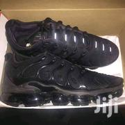 Nike Vapormax Sneakers | Shoes for sale in Western Region, Mbarara