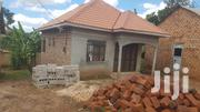 House in Kira Bulindo on Sale | Houses & Apartments For Sale for sale in Central Region, Kampala