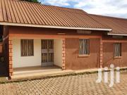 Four Rental Units In Naalya For Sale | Houses & Apartments For Sale for sale in Central Region, Kampala