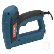 Ryobi Electric Staple | Hand Tools for sale in Central Region, Kampala