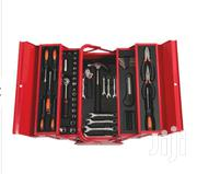 Stramm 68 Piece Cantilever Tool Set Box | Hand Tools for sale in Central Region, Kampala