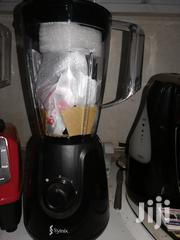 Syinix Blender | Kitchen Appliances for sale in Central Region, Kampala