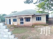 Three Bedroom Shell House In Kitende Entebbe Road For Sale | Houses & Apartments For Sale for sale in Central Region, Kampala