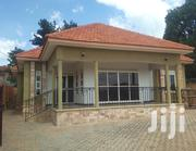 Kiira Poshest Bungaloo on Sale | Houses & Apartments For Sale for sale in Central Region, Kampala