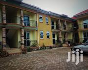Kiwatule Apartments on Sell | Houses & Apartments For Sale for sale in Central Region, Kampala