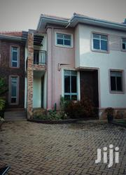Kiira Emporium House on Sale | Houses & Apartments For Sale for sale in Central Region, Kampala