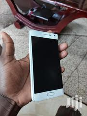 New Samsung Galaxy Note Edge 32 GB | Mobile Phones for sale in Central Region, Kampala