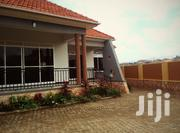 Kiira Beauty Compliant Home on Sale | Houses & Apartments For Sale for sale in Central Region, Kampala