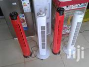 Remote Tower Fans | Home Appliances for sale in Central Region, Kampala