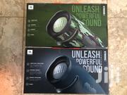 JBL Xtreme 2 Speakers | Audio & Music Equipment for sale in Central Region, Kampala