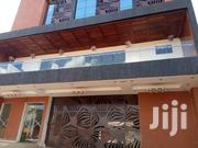 Building For Rent | Commercial Property For Rent for sale in Central Region, Kampala