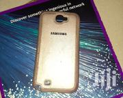 Samsung Note 2 | Accessories for Mobile Phones & Tablets for sale in Central Region, Kampala