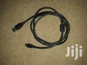 Ps3 Controllers Cable Charger | Accessories & Supplies for Electronics for sale in Central Region, Kampala