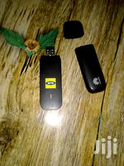MTN Huawei Modem | Networking Products for sale in Central Region, Kampala