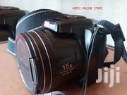 Nikon Cool Pixel L100 | Photo & Video Cameras for sale in Central Region, Kampala