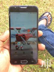 Samsung Galaxy J5 Prime 32 GB Blue | Mobile Phones for sale in Central Region, Kampala
