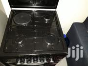 Quality Gas Cooker   Kitchen Appliances for sale in Central Region, Kampala