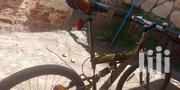 Used Hybrid Bicycle for Sale | Sports Equipment for sale in Central Region, Kampala