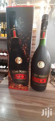 Remy Martin VSOP Coqnac   Meals & Drinks for sale in Central Region, Kampala