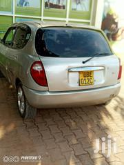 Toyota Duet 2005 Silver | Cars for sale in Nothern Region, Gulu