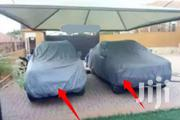 Car Body Cover | Vehicle Parts & Accessories for sale in Central Region, Kampala