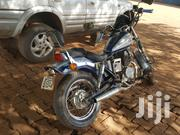 Honda 2009 Blue | Motorcycles & Scooters for sale in Central Region, Kampala