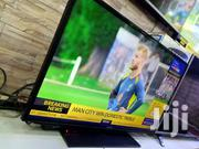 42inches Samsung Flat Screen TV | TV & DVD Equipment for sale in Central Region, Kampala