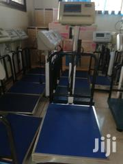 Universal Weighing Scale | Store Equipment for sale in Central Region, Kampala