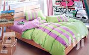 Modern Duvets | Home Accessories for sale in Central Region, Kampala