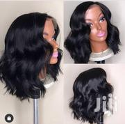Human Body Wave Wig | Hair Beauty for sale in Central Region, Kampala