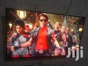 Brand New Vyom Smart Android Digital UHD TV 43 Inches | TV & DVD Equipment for sale in Central Region, Kampala