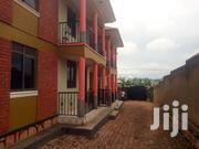 Kireka Spacious Two Bedrooms Available for Rent | Houses & Apartments For Rent for sale in Central Region, Kampala