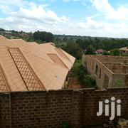 Kyanja Kungu 12 Double Shell Units For Sale | Houses & Apartments For Sale for sale in Central Region, Kampala