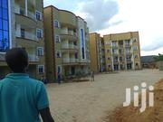 Naalya Apartments On Sell | Houses & Apartments For Sale for sale in Central Region, Kampala