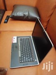 Laptop Dell 4GB Intel Core i5 HDD 320GB | Laptops & Computers for sale in Central Region, Kampala