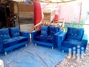 Modern 5 Seater Sofa | Furniture for sale in Central Region, Kampala