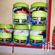 Oraimo Type C Charger Cables | Accessories & Supplies for Electronics for sale in Central Region, Kampala