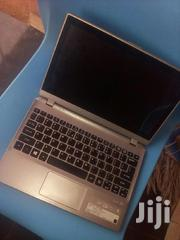 Laptop Acer Aspire V5-122P 4GB AMD HDD 320GB | Laptops & Computers for sale in Central Region, Kampala