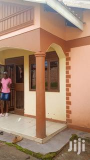 Two Bedroom House In Kyaliwajjala For Sale | Houses & Apartments For Sale for sale in Central Region, Kampala
