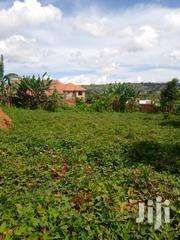 Title Plot In Namulanda Entebbe Road For Sale | Land & Plots For Sale for sale in Central Region, Kampala