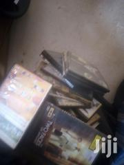 Hard Movie Covers | CDs & DVDs for sale in Central Region, Kampala