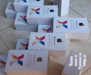 iPhone Complite Charger And Cables | Accessories for Mobile Phones & Tablets for sale in Central Region, Kampala