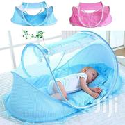 Baby Comforter-blue&Pink | Babies & Kids Accessories for sale in Central Region, Kampala