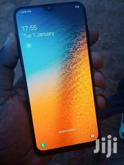 New Samsung Galaxy A30 32 GB Blue | Mobile Phones for sale in Central Region, Kampala