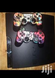 Ps3 Sony Playstation | Video Game Consoles for sale in Central Region, Kampala