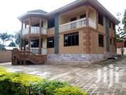 House In Namulanda Entebbe Road For Sale | Houses & Apartments For Sale for sale in Central Region, Kampala